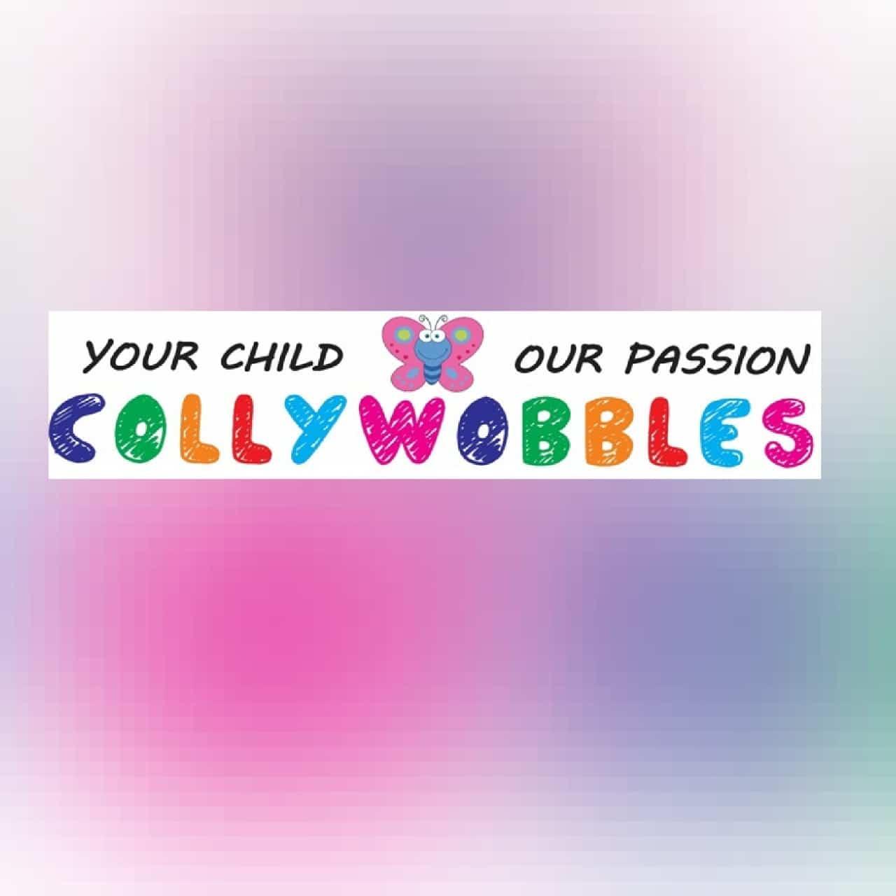 Collywobbles Pre-School & Aftercare Vereeniging 6