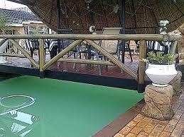 Gute Nacht Guesthouse – Krugersdorp 2