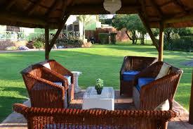 Cloud 9 Guesthouse – Krugersdorp