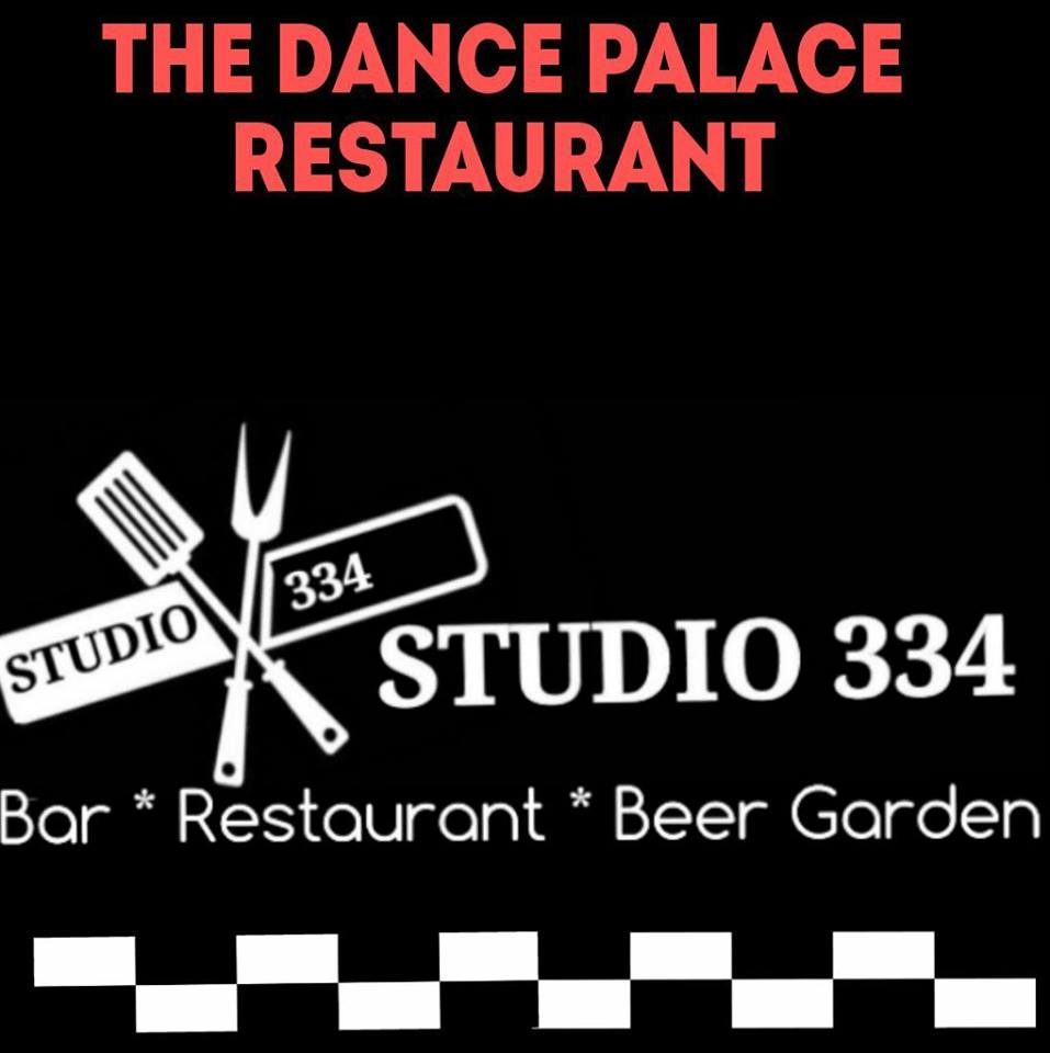 The Dance Palace – Roodepoort