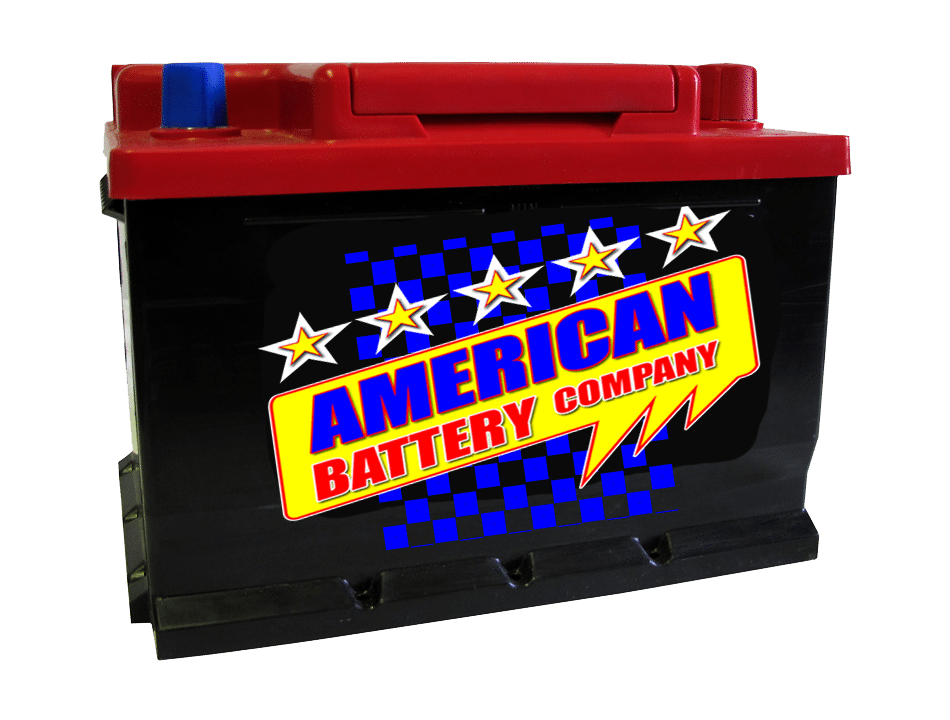 American Battery Company Vaal Triangle