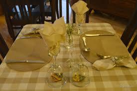 Lavita Guest House Vanderbijlpark