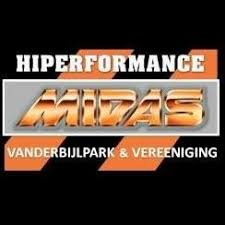 Hi Performance Midas Three Rivers