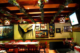 Villa Verde Portuguese Restaurant Vanderbijlpark