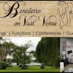 Bennedetto On Vaal Vanderbijlpark