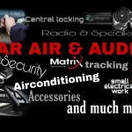 Car Air & Audio Vereeniging