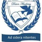 Dixon Academy Vereeniging