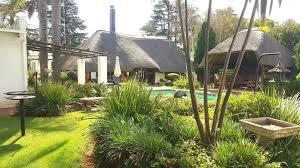 Walt's Place Guest House – Benoni