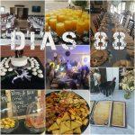 Dias 88 Restaurant Boksburg