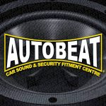 Autobeat Meyerton
