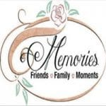 Memories Coffee & Tea House Vanderbijlpark