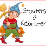 Stouters & Kabouters Day Care and Study Centre – Roodepoort
