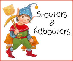 Stouters & Kabouters Day Care and Study Centre – Roodepoort 3
