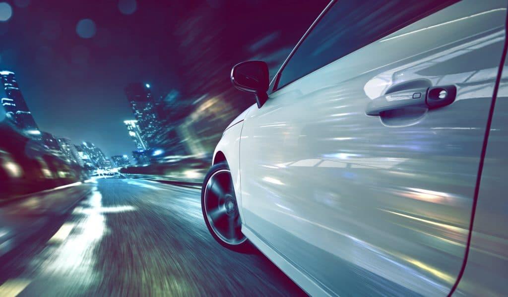 trusted automotive vaal triangle