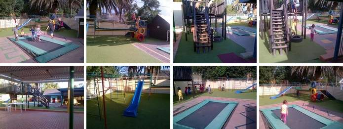 Kitty Pre-Primary & Nursery School – Roodepoort