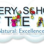 Nursery School Of The Arts – Edenvale