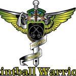 Paintball Warriors