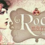 Rockmantic Hair Vanderbijlpark