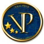 Vaal Prive Resort Deneysville