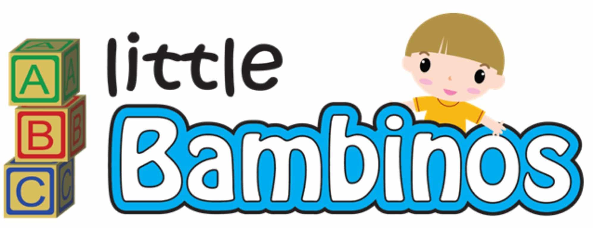 Little Bambinos 3