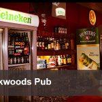 Blackwoods Pub – Centurion