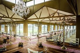 Casa Cara Lodge Parys