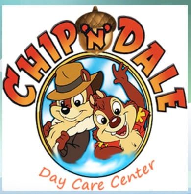 Chip n Dale Day Care Centre 5