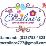 Coccolino's Early Childhood Centre