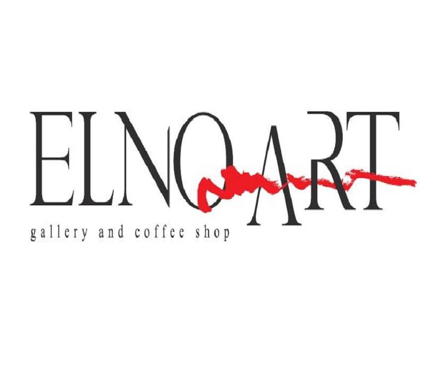 Elno Art Gallery & Coffee Shop