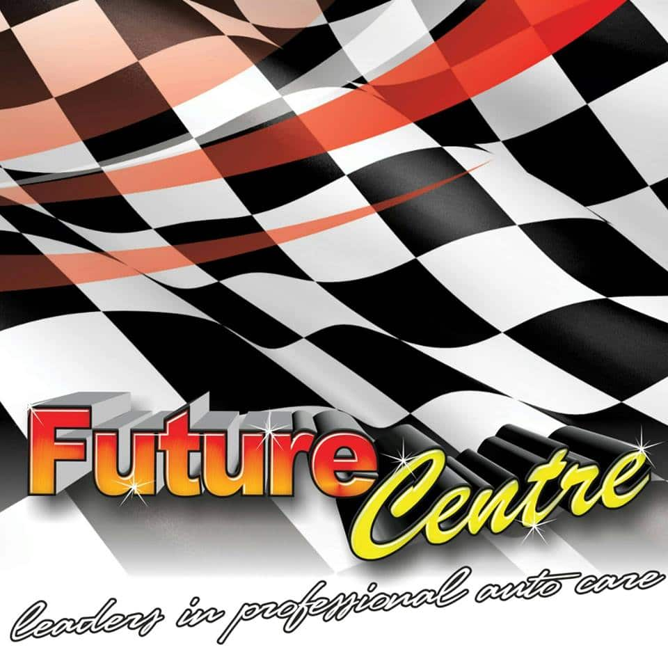 Future Centre Vanderbijlpark