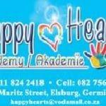 Happy Hearts Junior Academy