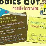 Kiddies Cut Vanderbijlpark