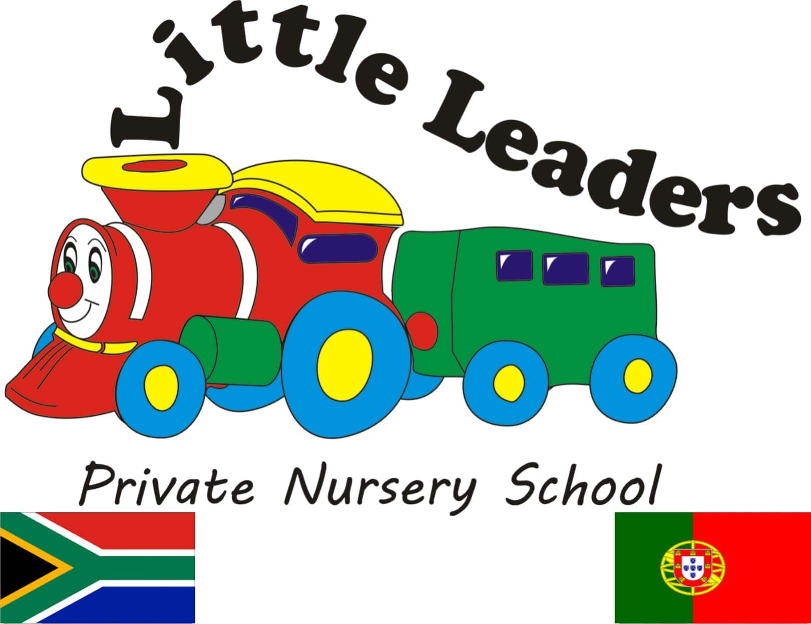 Little Leaders Private Nursery School – Kempton Park 2