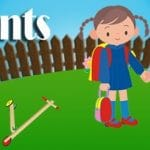 Little Giants Nursery School – Centurion