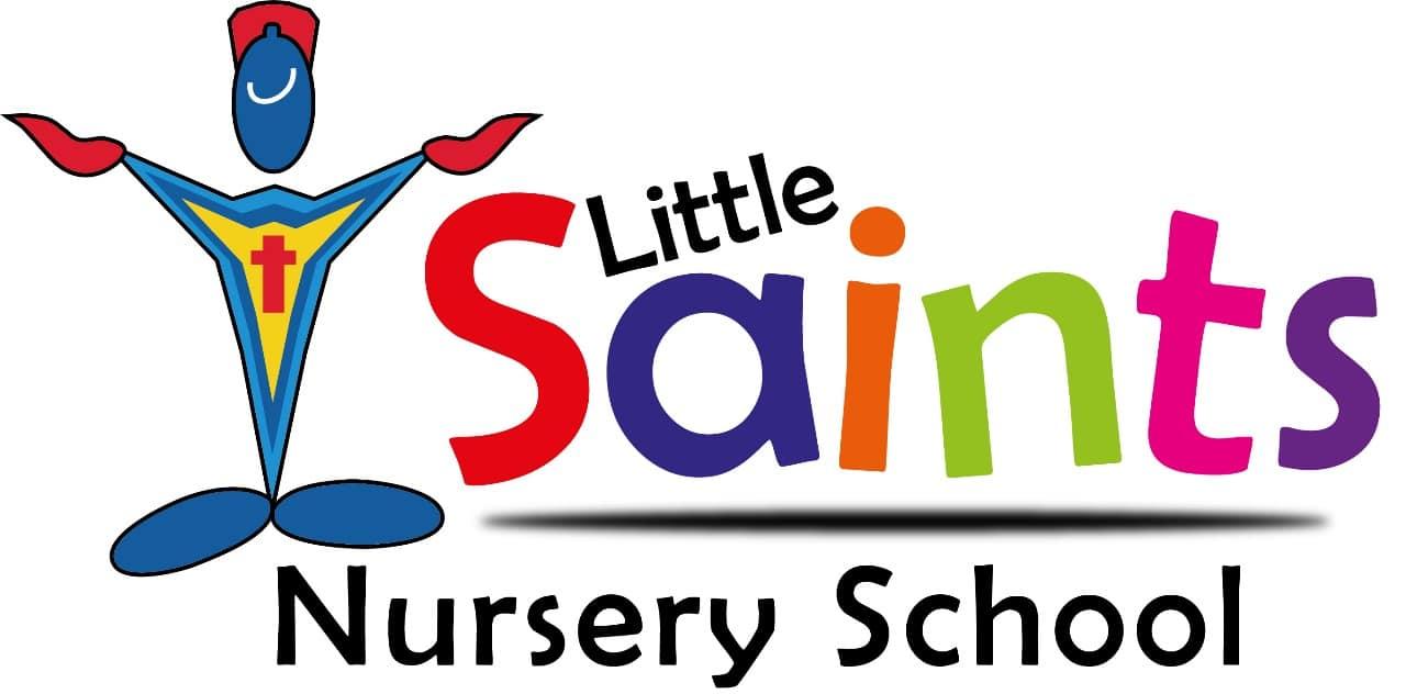 Little Saints Nursery School Vereeniging 5