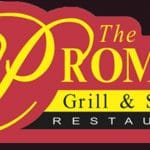 The Promise Grill & Seafood Restaurant