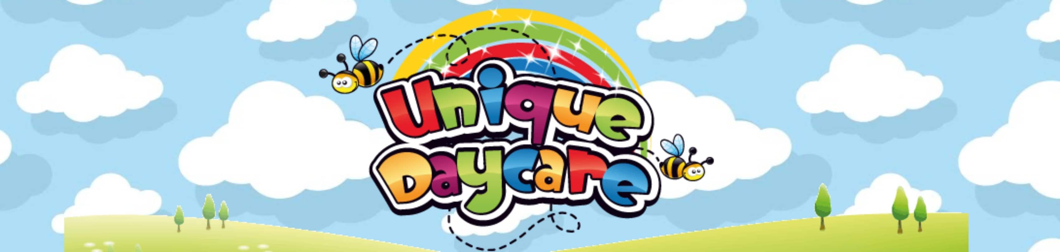 Unique Daycare – Kempton Park
