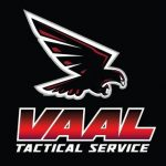 Vaal Tactical Services Vanderbijlpark