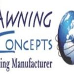 Awning Concepts