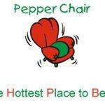 Pepper Chair Restaurant