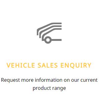 Renault Vaal 8