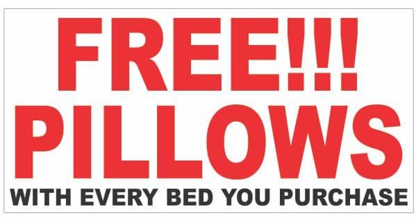 Comfy Beds Randvaal 3