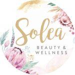 Solea Beauty and Wellness Vereeniging