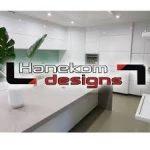 Hanekom Designs Vereeniging