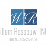 Willem Rossouw Inc Attorneys Meyerton