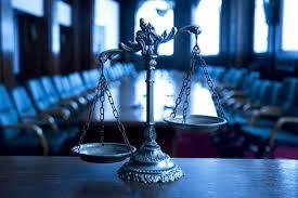 Willem Rossouw Inc Attorneys Meyerton