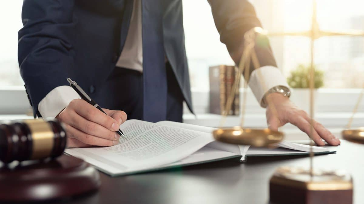 Trusted Attorneys Vaal Triangle