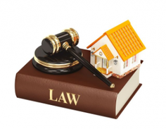 Willem Rossouw Inc Attorneys Meyerton 2