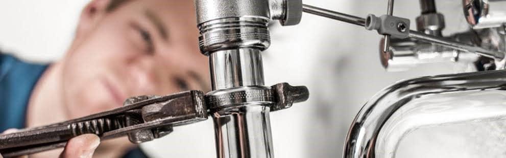V 3 Plus Waterproofing Vanderbijlpark 3