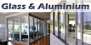 1 Stop Glass and Aluminium Sasolburg